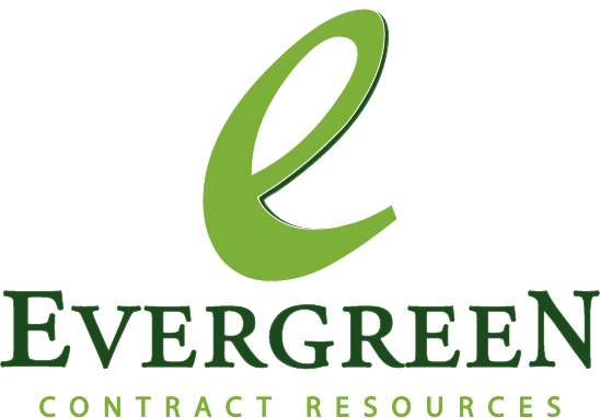 Evergreen Contract Resources